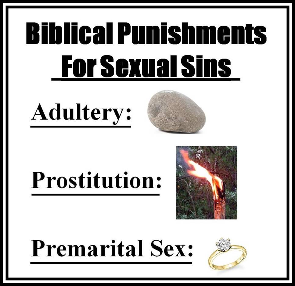 pre-marital-sex-bible-black-girl-taking-shower