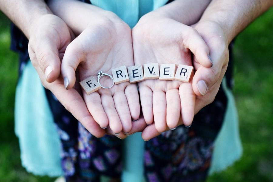 engagement-photo-props-forever-photo-prop-scrabble-tiles-wedding-decor-love-scrabble-photo-prop-save-the-date-mr-and-mrs-wedding