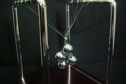 complicated_balls