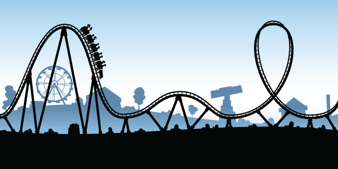 Scariest-Roller-Coasters-in-the-world